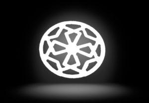 Символ колохорт