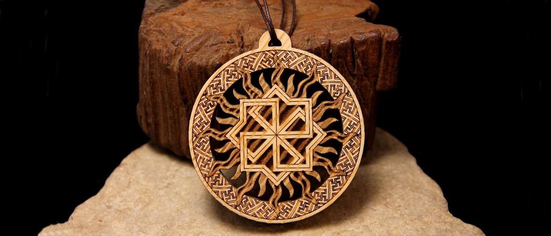 Значение символа Молвинец — описание и толкование