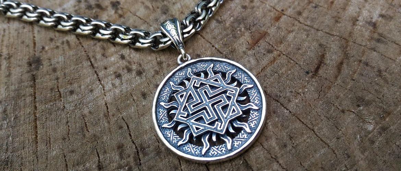 Символ валькирия оберег для настоящих воинов