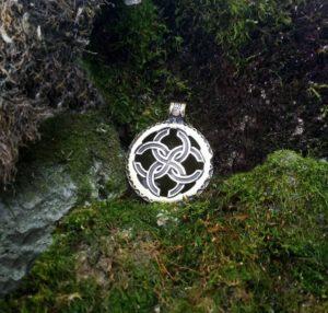 Символ свадебник символ единства духа