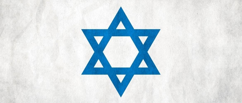 Что приносит амулет звезда давида значение символов на амулетах