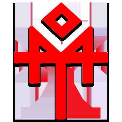 Даждьбог зимний символ