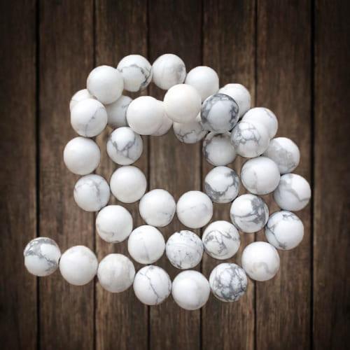 Фотография полудрагоценного камня кахолонг