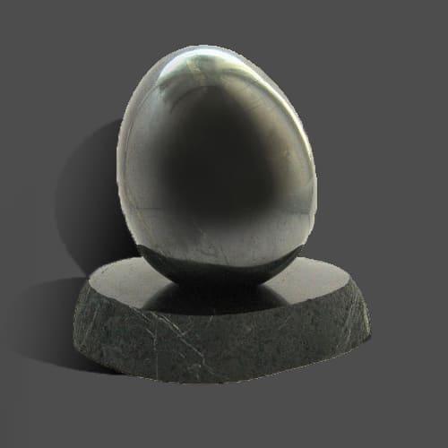 Камень шунгит