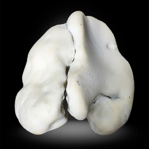 Фотография камня кахолонг